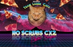 noscrubs-cx2-banner-02