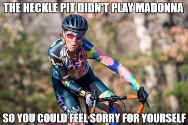 heckle-pit-madonna-meme